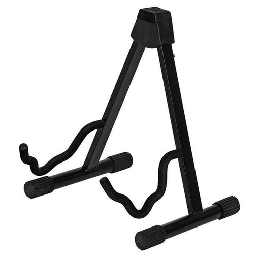 Guitar Stand A Frame by