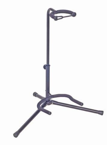 Xtreme Heavy Duty Guitar Stand