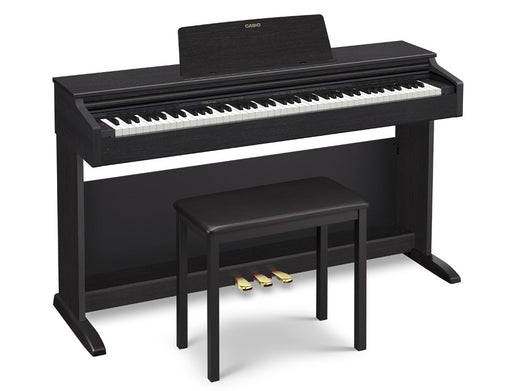 Casio Celviano AP270 Digital Piano with Bench