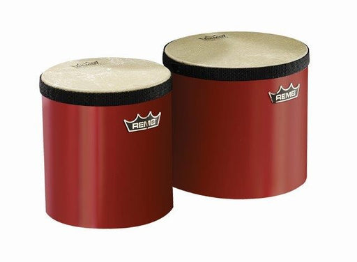 Bongos Drum REMO Originals