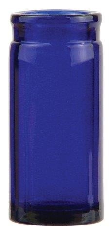 Dunlop Blues Bottle Slide - Blue