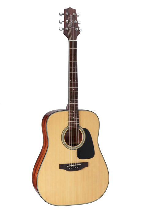 Takamine Acoustic Guitar D Series 2