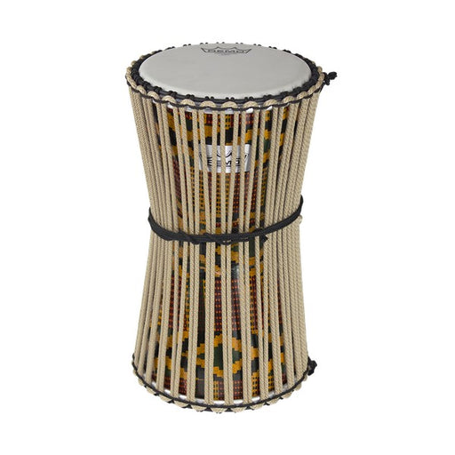 "REMO 8"" Professional Lyailu Talking Drum"