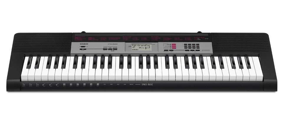 32 Key Portable Mini Keyboard Casio SA 46