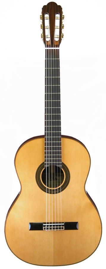 Aria A20 Series Classical/Nylon String Guitar
