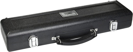 Flute Case ABS High Density Polymer