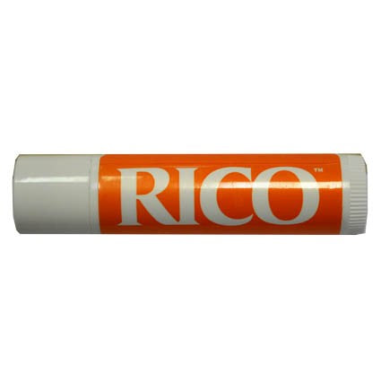 Rico Cork Grease by