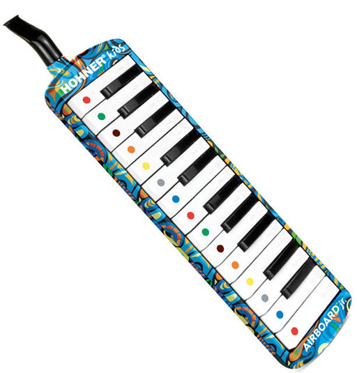 Hohner 25-Key Airboard Junior Melodica