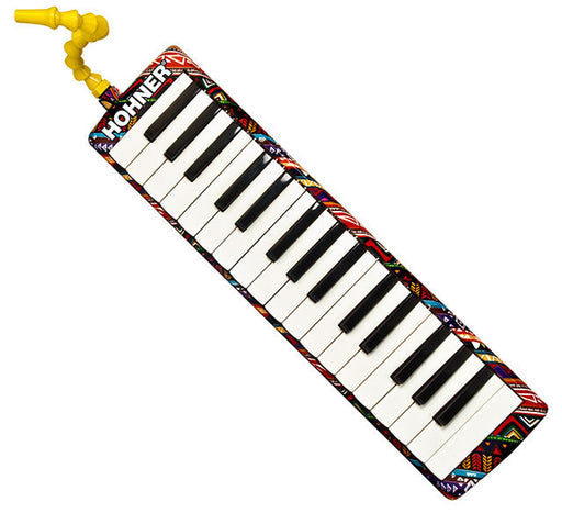 Hohner Airboard Melodica 32 Keys in Limited Design