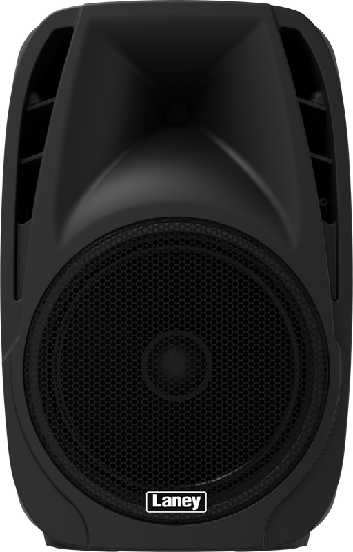 Laney AH112 400 Watt Powered 2-Way Speaker System
