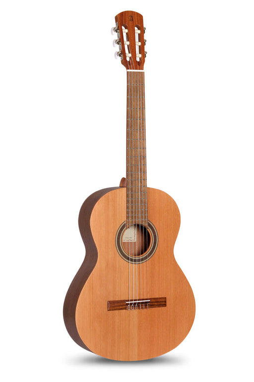Alhambra College Classical Guitar