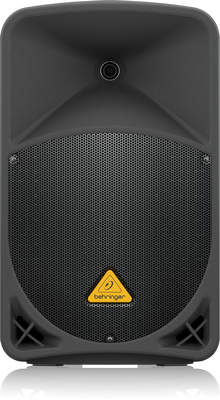 "Behringer Eurolive B112D Active 1000W, 2-Way, 12"" PA Speaker"