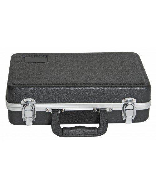 Xtreme Clarinet Case ABS