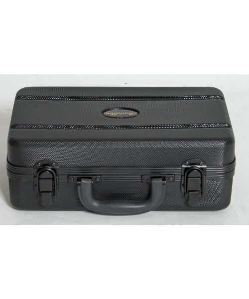 Clarinet Case ABS Lightweight