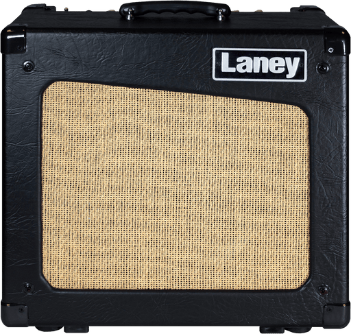 Laney CUB12R Guitar Amplifier