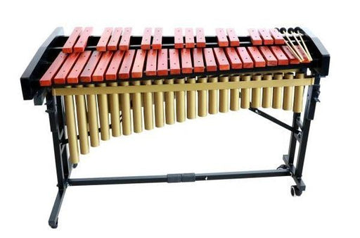ORION Standard Marimba 3 Octaves with Resonators