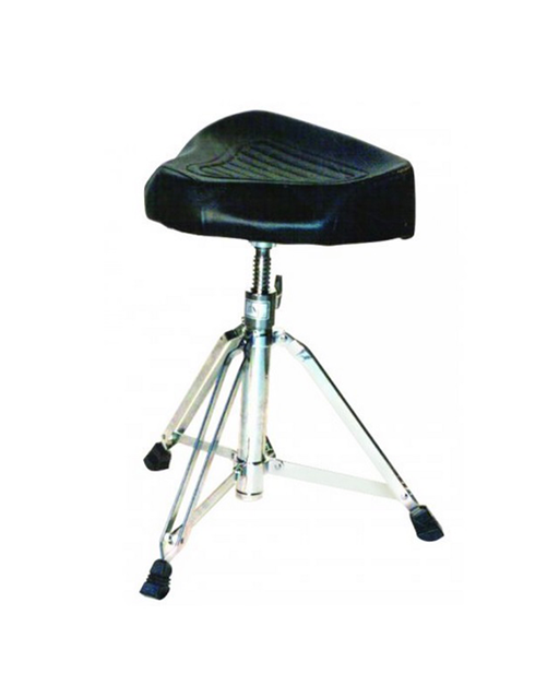 DXP Heavy Duty Drum Stool DXP191