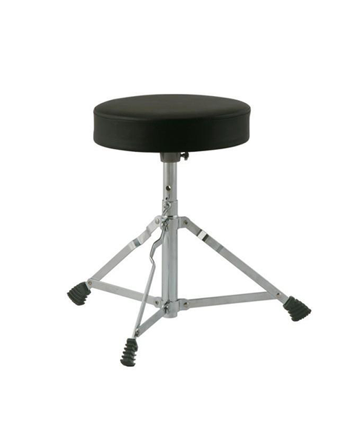 DXP Junior Drum Stool