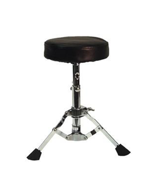 Powerbeat Junior Drum Stool
