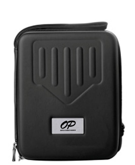 Opus Percussion 17-Key Kalimba Carry Case