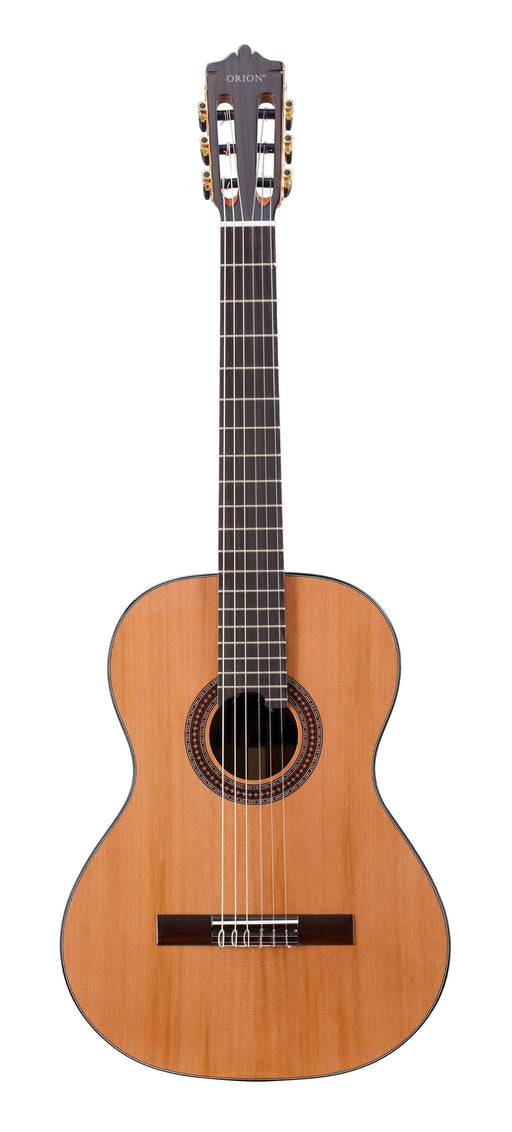 ORION Solid Top Classical Guitar OCG80C