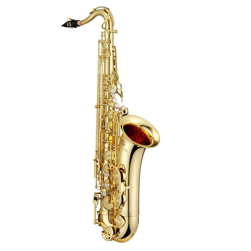Jupiter JTS500 Tenor Saxophone in B♭