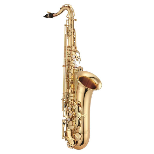 Jupiter JTS700Q Tenor Saxophone in B♭