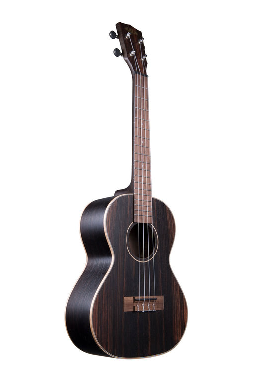 Kala Tenor Ukulele Striped Ebony