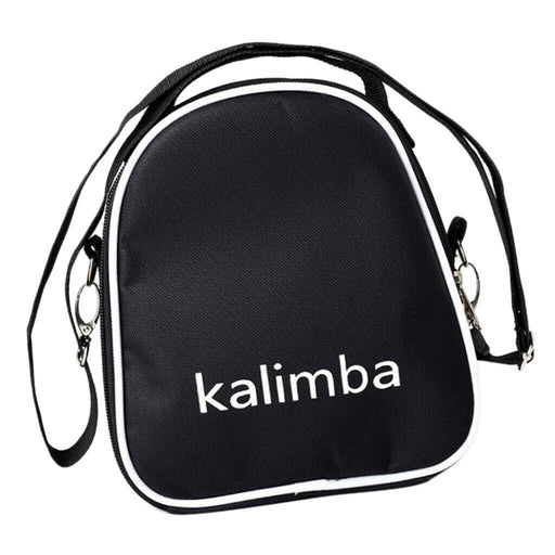 Kalimba Carry Bag