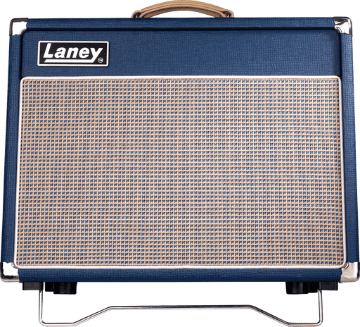 Laney L5T-112 Class A Tube Combo Guitar Amplifier