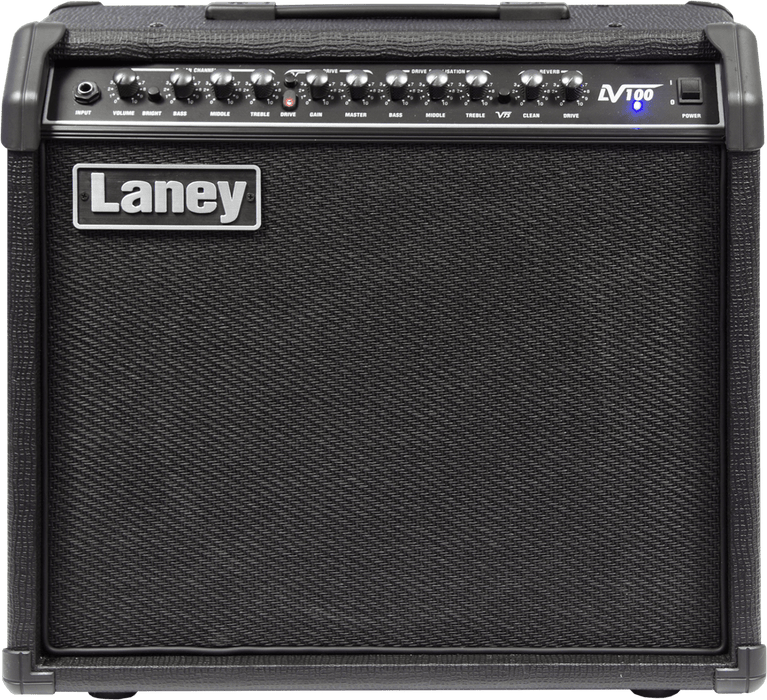 Laney LV100 Guitar Amplifier
