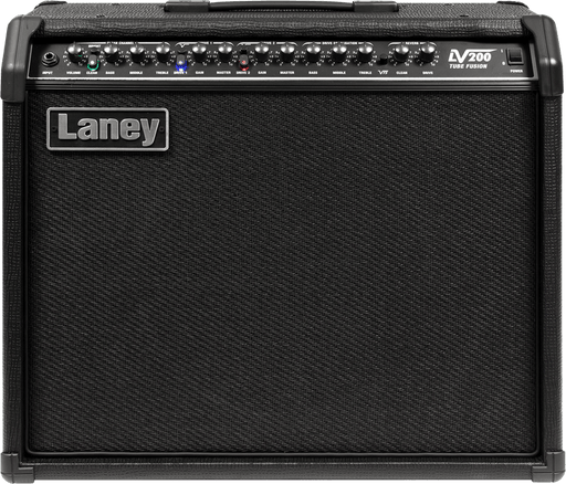 Laney LV200 Guitar Amplifier
