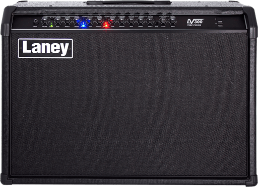 Laney LV300T Guitar Amplifier