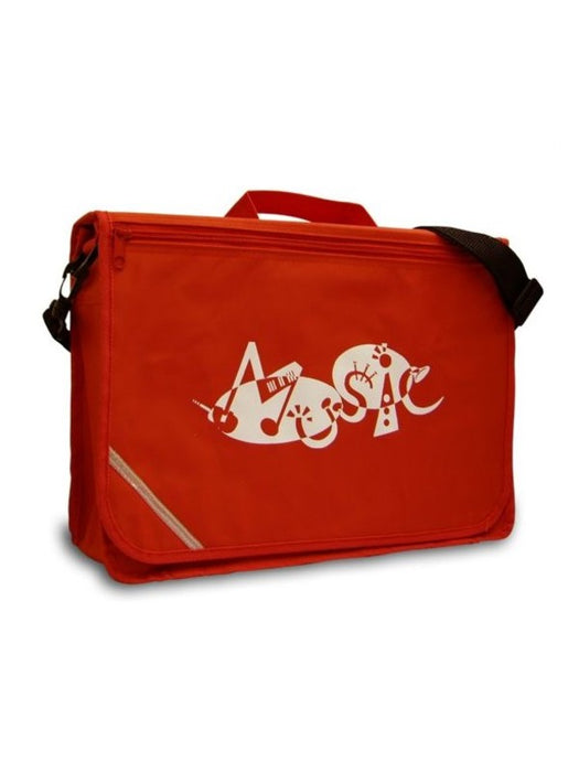 Mapac Music Bag for Books