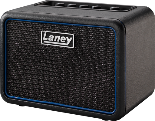 Laney Nexus Mini Bass Amp NX
