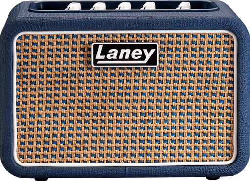 Laney Lionheart Stereo Bluetooth Mini Amp