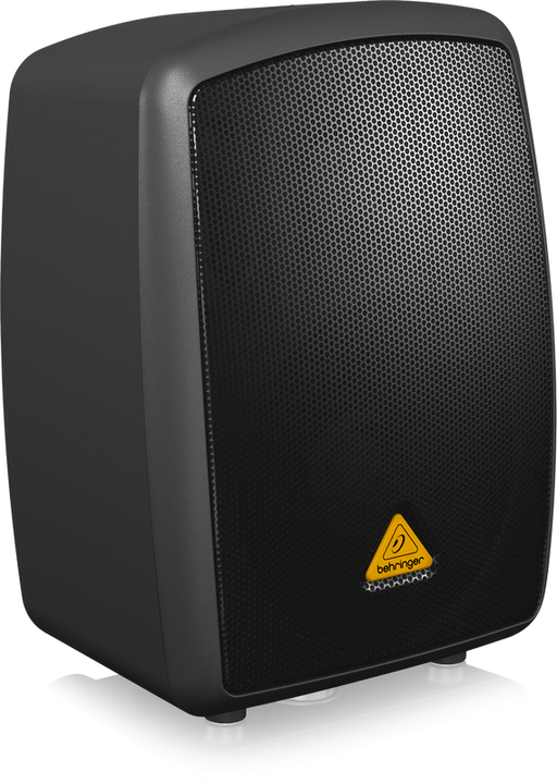 Behringer Europort MPA40BT All-in-One Portable 40W PA System