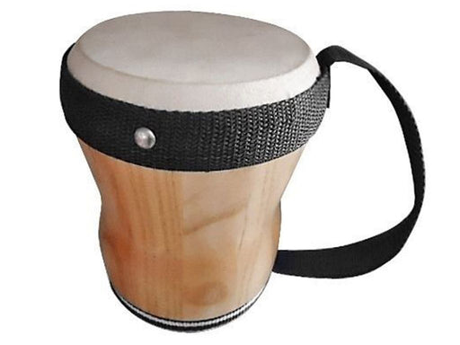 Mano Junior Cuban Drum