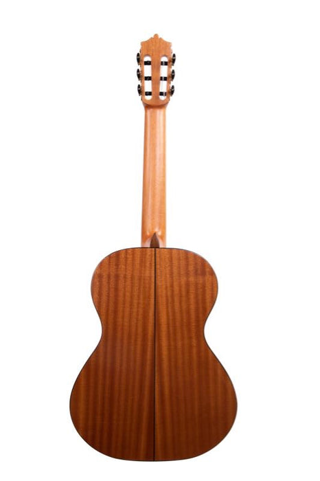 ORION Solid Cedar Top Classical Guitar OCG50C