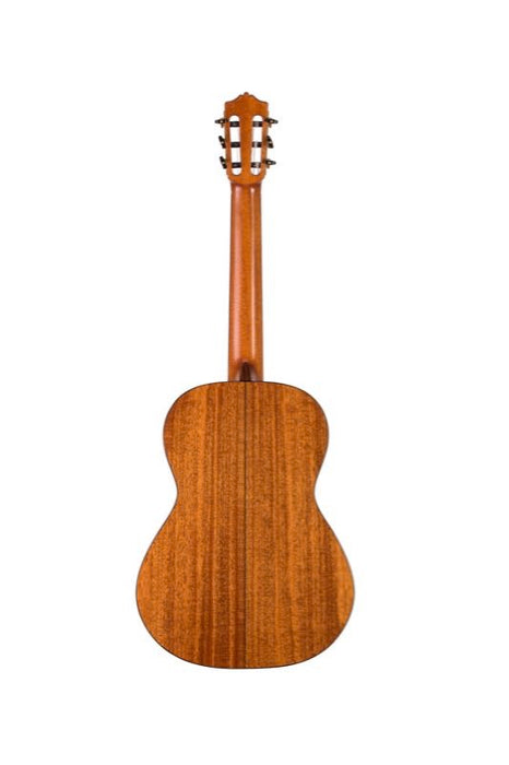 ORION Solid Cedar Top Classical Guitar OCG65C