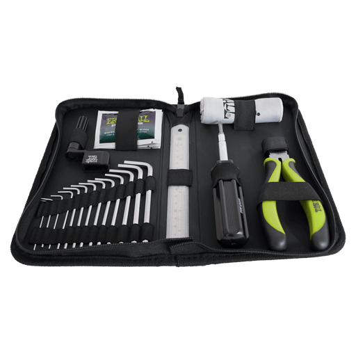 Ernie Ball Tool Kit Complete