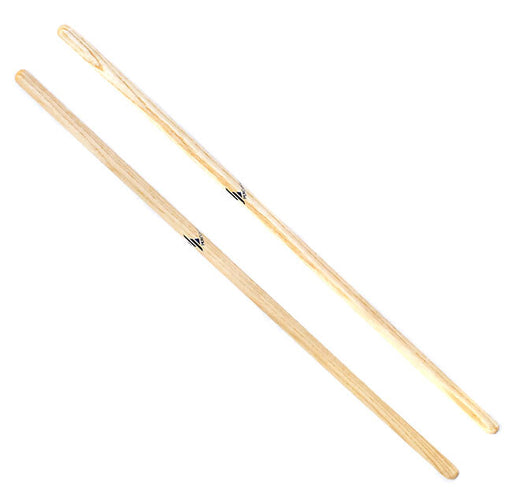 Percussion Plus Timbale Sticks (1-Pair)