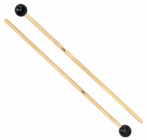 Percussion Plus Xylo/Glock Mallets (28mm Head/380mm Length)