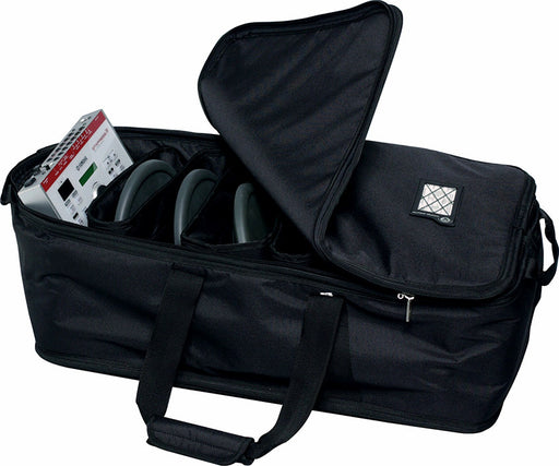 "Protection Racket Electronic Drumkit Case (28"" x 16"" x 16"")"