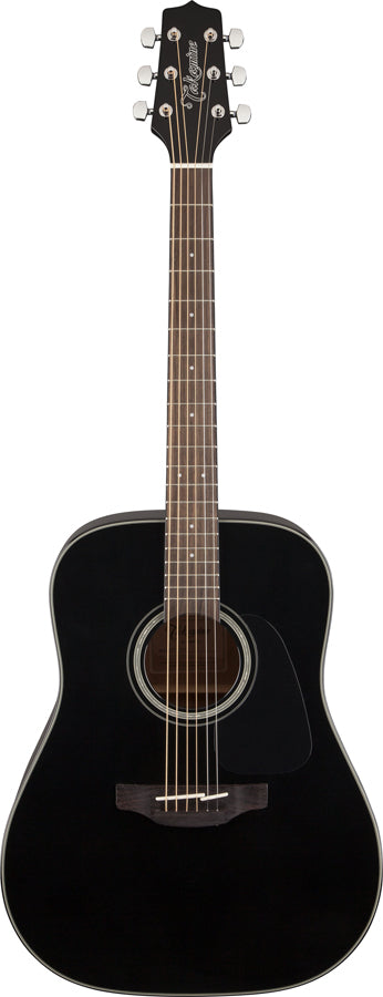 Takamine Acoustic Guitar G Series 30 Dreadnought