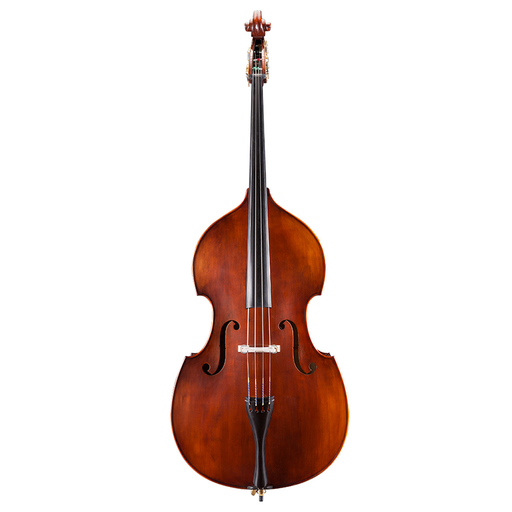 Batista VB200 Double Bass Outfit