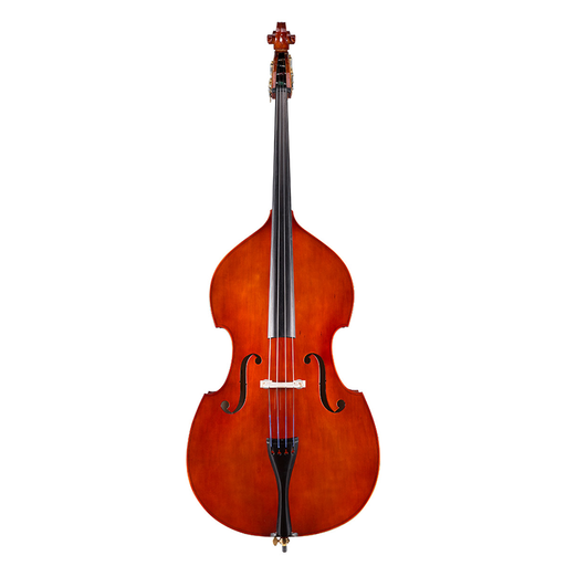 Batista VB90 Double Bass Outfit