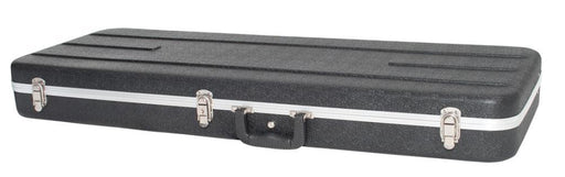 Electric Guitar Hard Rectangle Case SC / TL Style Shaped V-Case