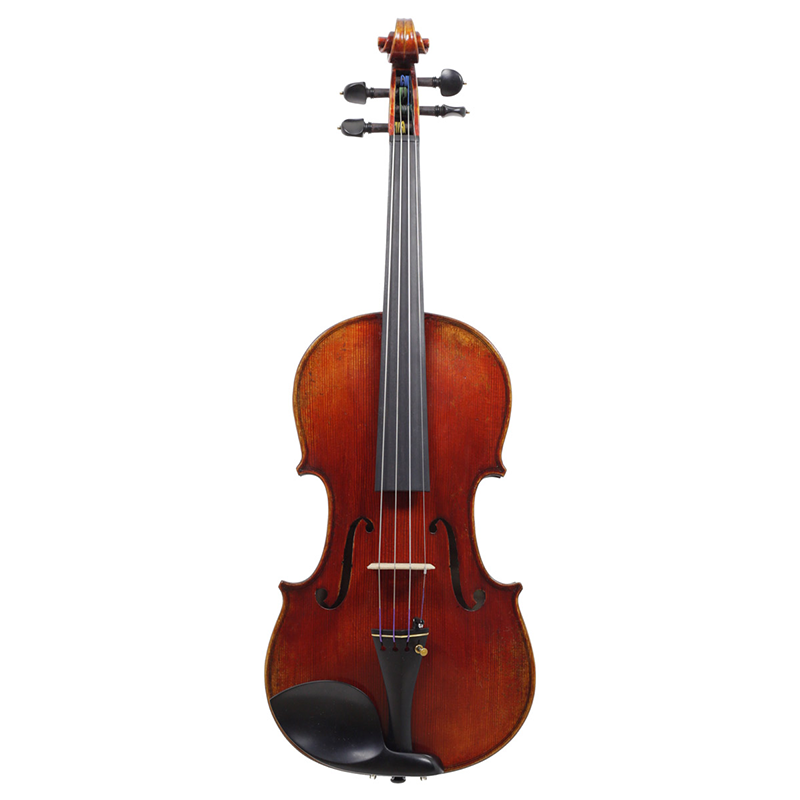 Batista VL501 Jean-Pierre Lupot Model Violin Outfit