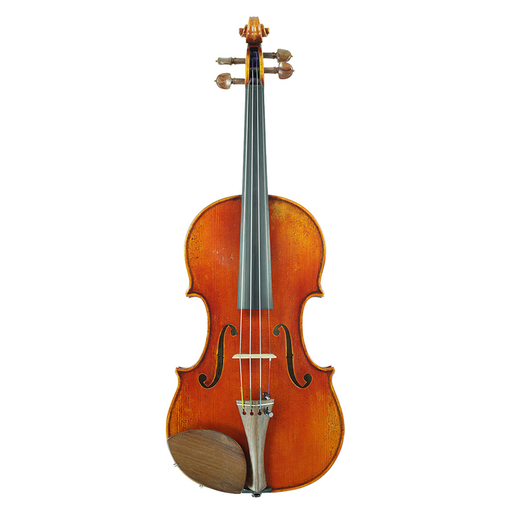 Batista VL703 Frederich Wyss Master Series Violin Outfit